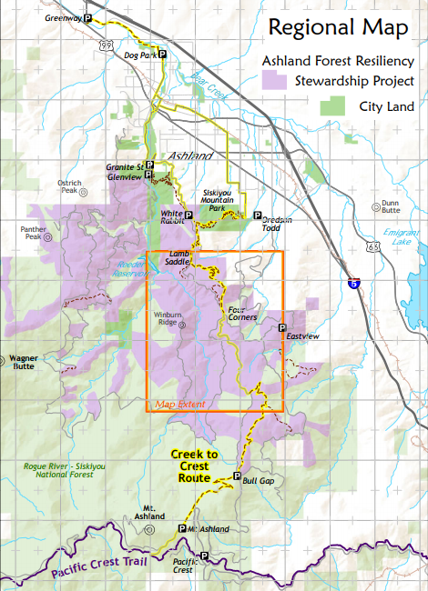 Controlled Burn at Four Corners for Monday, February 26th, 2018 ...