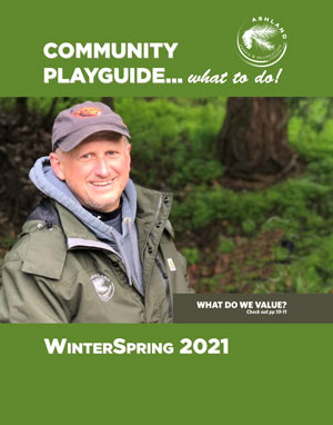 APRC WinterSpring PlayGuide