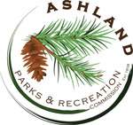 Ashland Parks and Recreation