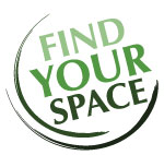 Find Your Space