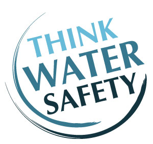 Think Water Safety