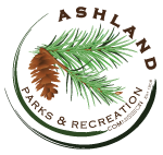 Ashland Parks & Recreation Commission Logo