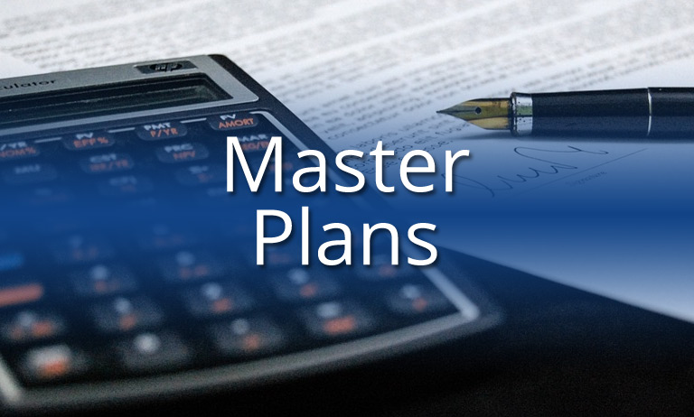 Documents/Master Plans