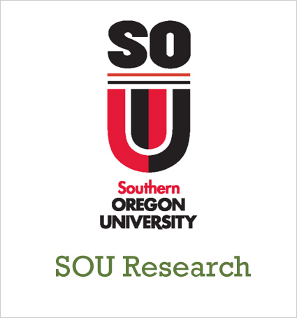 SOU Research