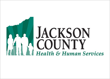 Jackson County Health & Human Services
