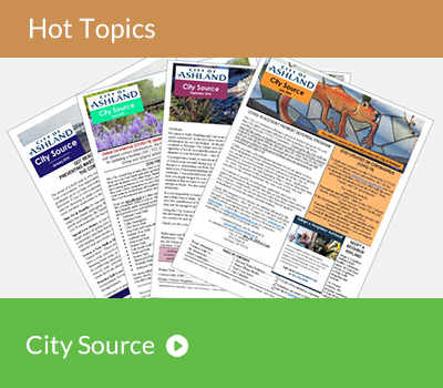 Hot Topic - City Source